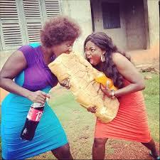 Agege Bread 3