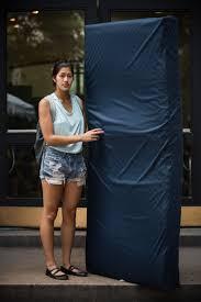 mattress 5