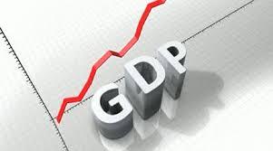 Naija GDP 1