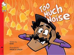 Noise 1