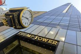 Trump Tower 2