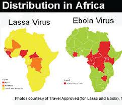 Lassa Fever 1