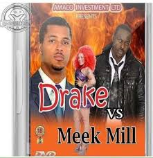 Naija Movie 1