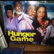 Naija Movie 2