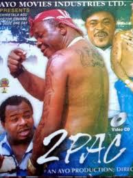 Naija movie 4