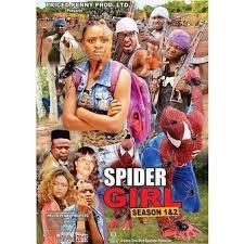 Naija movie 5