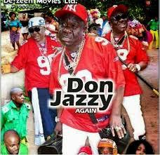 Naija movies 12