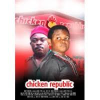 Naija movies 13