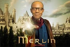 Naija movies 14