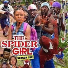 Naija movies 16