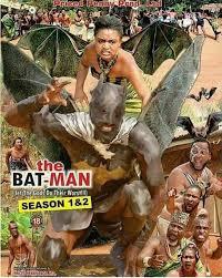 Naija movies 17
