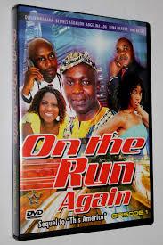 Naija Movies 18