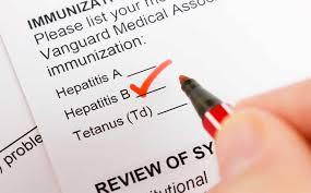 Hepatitis 4