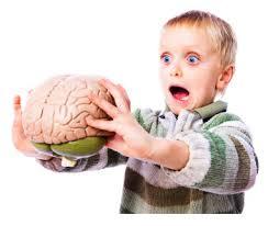 Brain Touch 3