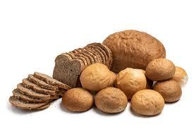 half bread 1