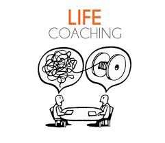 Life Coach 1